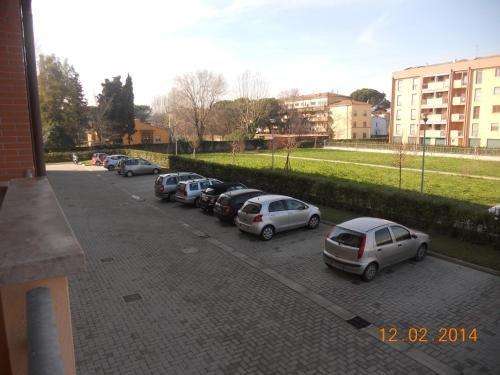Apartment Via delle Torri - фото 17