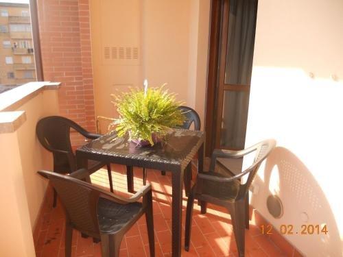 Apartment Via delle Torri - фото 5