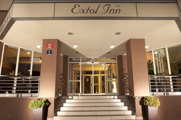 Extol Inn - фото 18