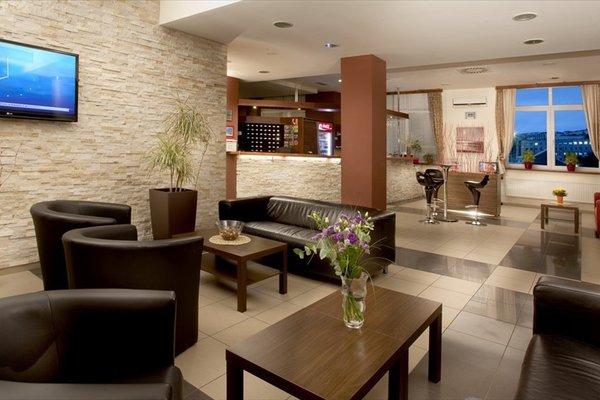Extol Inn - фото 6