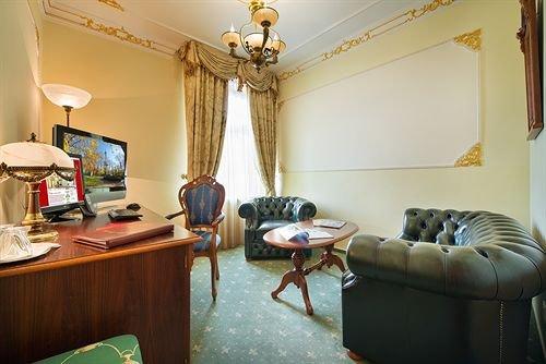 Hotel General - фото 3