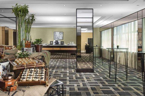 Hilton Prague Old Town - фото 20
