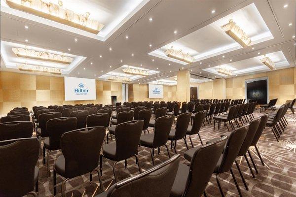 Hilton Prague Old Town - фото 3