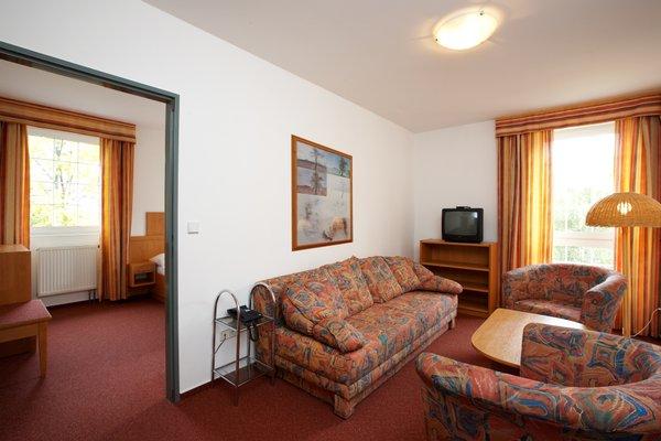 Hotel Avion - фото 2