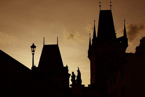 Mandarin Oriental, Prague - фото 22