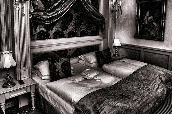 Luxury Family Hotel Royal Palace - фото 1