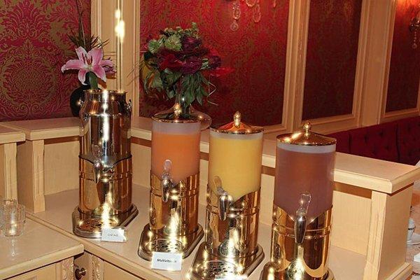 Luxury Family Hotel Royal Palace - фото 17