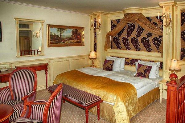 Luxury Family Hotel Royal Palace - фото 2