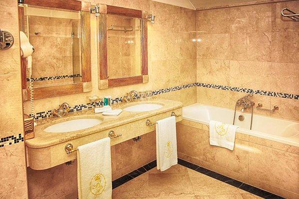 Luxury Family Hotel Royal Palace - фото 5