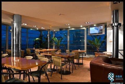Hotel Oya - фото 12