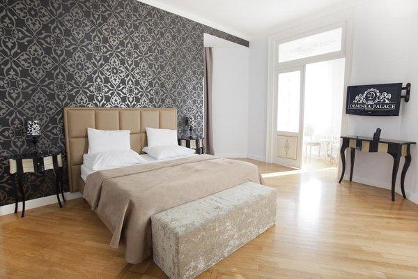 Deminka Palace - фото 23