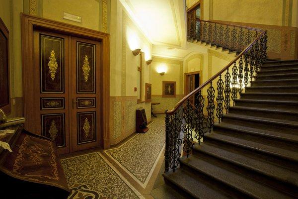 Deminka Palace - фото 14