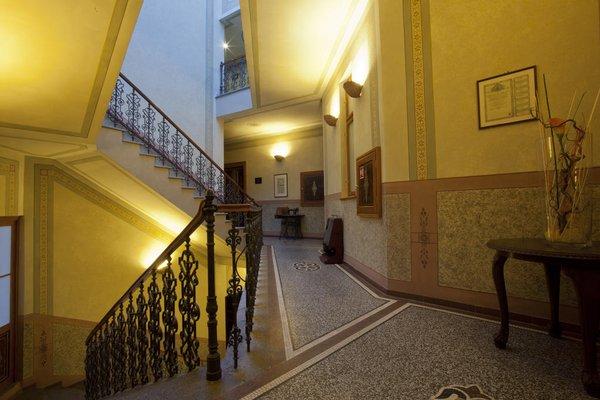Deminka Palace - фото 15