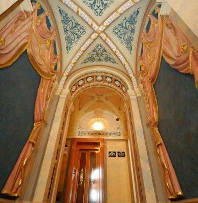 Deminka Palace - фото 19