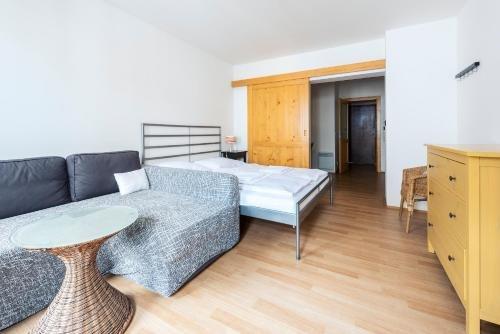 Apartments Praha 6 - фото 5