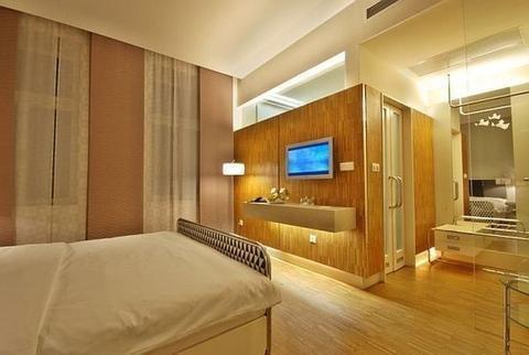 Prokop Boutique Hotel - фото 0