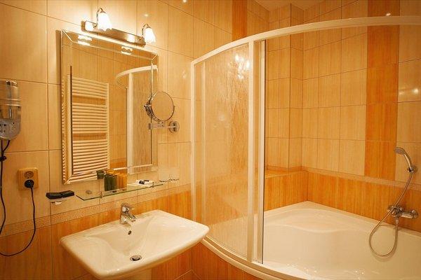 Hotel Askania - фото 4