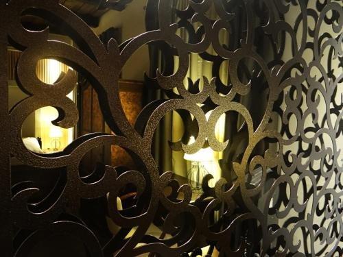 Отель U Kříže - фото 18