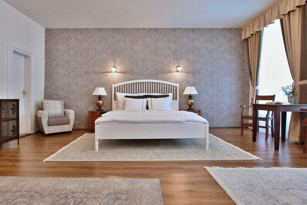 Hotel U Šuterů - фото 2