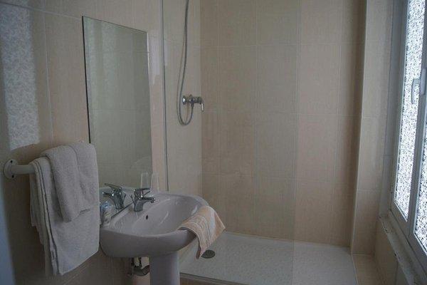 Hotel Moderne - фото 13