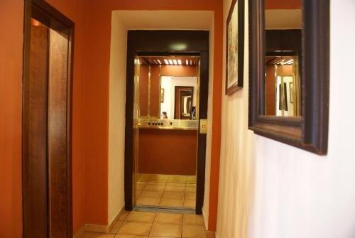 Hotel Pawlovnia - фото 9