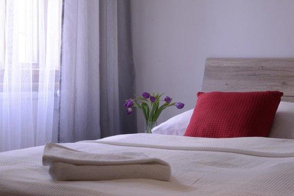 Hotel Esprit - фото 2