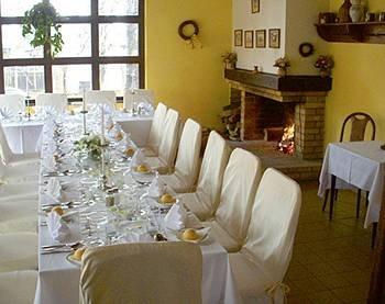 Hotel Svornost - фото 13