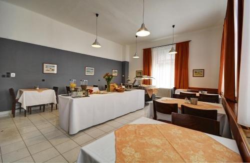 Hotel Svornost - фото 15
