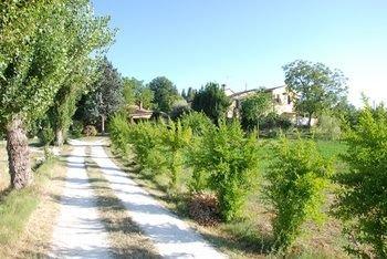 Agriturismo Il Melograno - фото 19