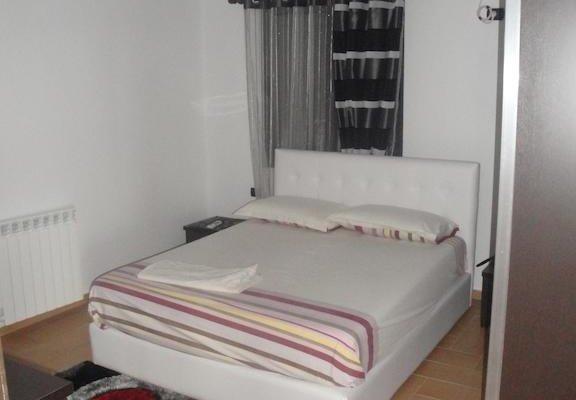 Durazzo Resort & Spa - фото 5