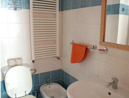 Апарт-Отель Rezidence Vitkova - фото 11