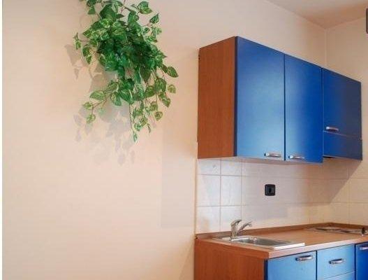 Апарт-Отель Rezidence Vitkova - фото 13