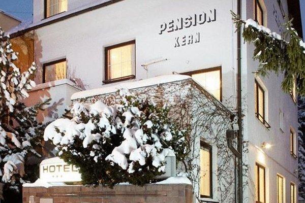 Pension Kern - фото 22