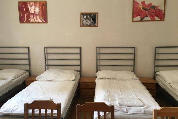 Hostel Rosemary - фото 2