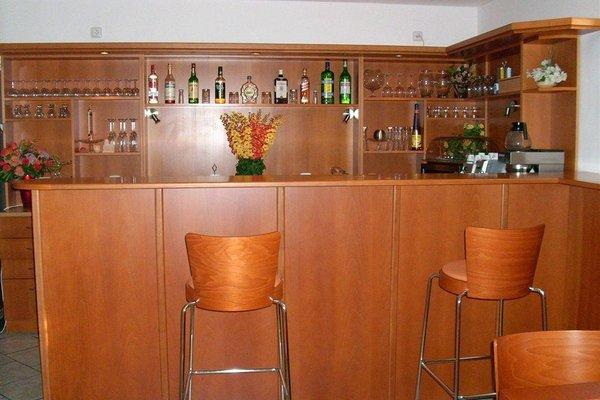 Hotel Pohoda - фото 11