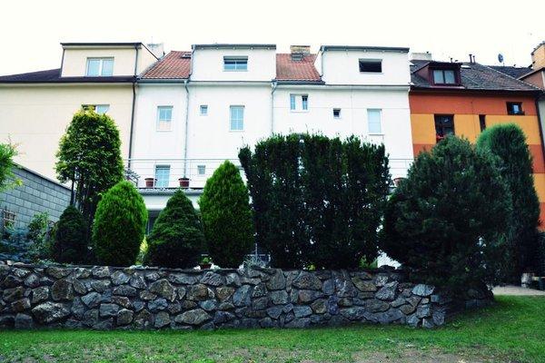 Hotel Pohoda - фото 15