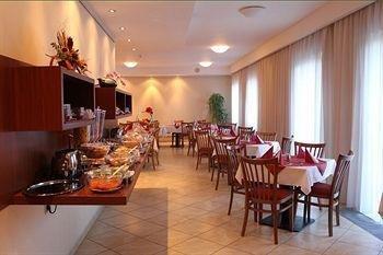 Hotel Popelka - фото 15