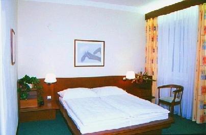 Hotel Popelka - фото 2