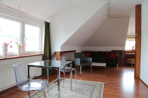 Hotel Popelka - фото 5