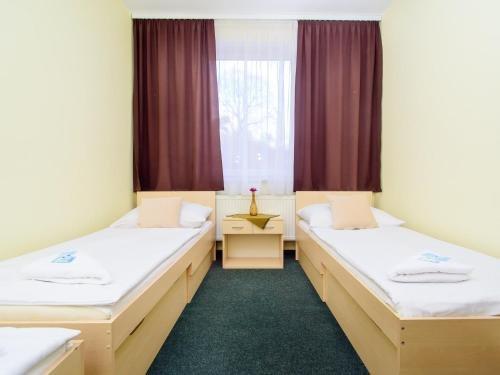 Отель Brilliant - фото 50