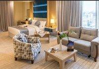 Отзывы Al Mansour Suites Hotel, 4 звезды