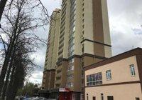 Отзывы Apartments at Kuznetsova 67