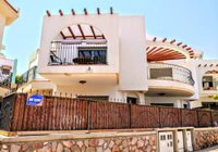 Отзывы Eilat Rental Apartment With Balcony In Amdar Village