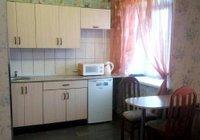 Отзывы Zavenyagina 4 Apartment