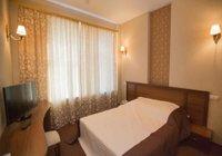 Отзывы Hotel Buongiorno, 3 звезды