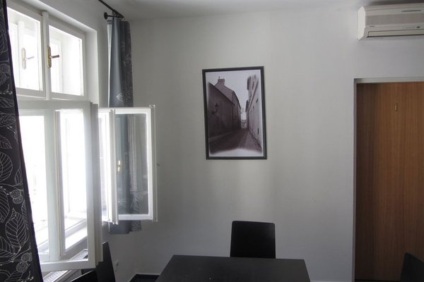 Hostel Miles - фото 5