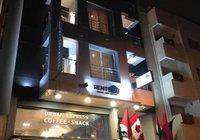 Отзывы RENT-INN Suites Hotel