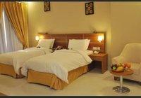 Отзывы Muscat Hills Hotel