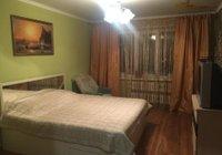 Отзывы Olimpiiskiy 7 Apartment