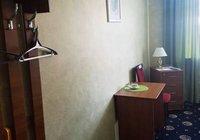 Отзывы Mini-hotel Livny